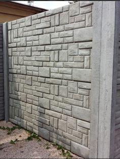 50m Sichtschutzzaun grau beidseitig inkl. Lieferung M8 Preis jeM in Garten & Terrasse, Gartenzäune & Sichtschutzwände, Sicht- & Lärmschutzwände | eBay! 100€ je m