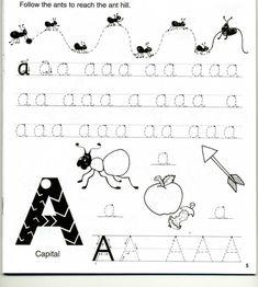 Jolly Phonics Workbook 1                                                       …