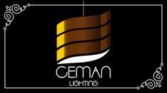 Leuchten Lampen - Lampe Leuchten Online Kaufen Bestellen Jetzt