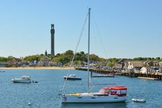 Provincetown is like a fine wine that pairs well with any season, but here are 5 reasons to visit Ptown in the Fall. Fine Wine, Fall Looks, Festivals, Paths, Beaches, To Go, Seasons, Explore, Awesome