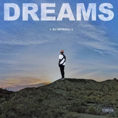 DJ Spinall Set To Drop Album | Unveils Cover & Release Date http://ift.tt/2x5RfuE