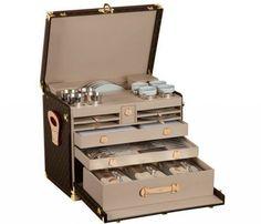 Set picnic Louis Vuitton