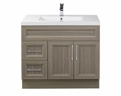 Cottage Collection 36 Combo In Aria Home Hardware S Limited Bathroom Vanity