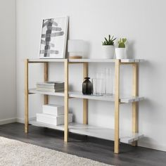 First look: IKEA x HAY Ypperlig collection - Democratic Design Day