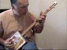 Cigar Box Guitar, Guitar Bag, Guitar Chords Beginner, Video Cd, Guitar Lessons, Blues, Robert Johnson, Songs, Guitars