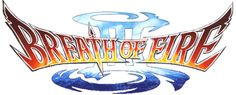 Your Favorite Videogame Title Logos - Page 2 - NeoGAF