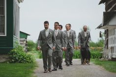 Double Breasted Suit, Wedding Photos, Suit Jacket, Menswear, Suits, Jackets, Photography, Fashion, Wedding Pics
