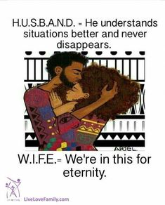 25 Of the Best Ideas for Black Marriage Quotes - Best Quotes Collection Black Love Quotes, Black Love Art, Life Quotes Love, Me Quotes, Loyalty Quotes, Badass Quotes, Black Marriage, Love And Marriage, Marriage Tips