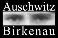 The main commemoration of the 70th anniversary of the liberation of Auschwitz will be held in front of the Death Gate of KL Auschwitz II–Birkenau. On this day – which, for ten years now has been commemorated as International Holocaust Remembrance Day – various anniversary events will be held in many countries: conferences, exhibitions, ceremonies, meetings…