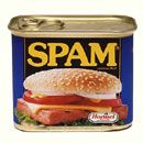 Spam ROI: Profit on 1 in 12.5m Response Rate