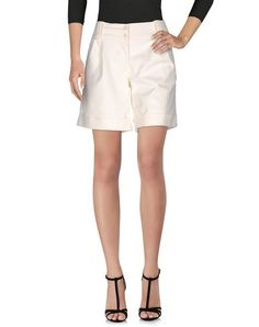 ALBERTA FERRETTI Shorts. #albertaferretti #cloth #dress #top #skirt #pant #coat #jacket #jecket #beachwear #