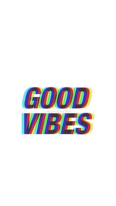 Positive Vibes Inspirational Good Vibes Only Quotes Iphone Background Images, Collage Background, Photo Wall Collage, Waves Wallpaper, Retro Wallpaper, Wallpaper Quotes, Cool Vibes Wallpapers, Pretty Wallpapers, Happy Words
