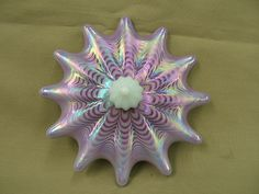 Starfish-shaped Paperweight