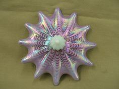 Starfish-shaped Paperweight