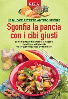 """Cover of """"Sgonfia la pancia"""""""