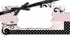 Free Blog Banners | Pink Banners | The Cutest Blog On The Block