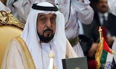 الإمارات تعلن عن تقديم مساعدات عاجلة لقطاع الكهرباء اليمني: أعلنت الإمارات تقديم مساعدات جديدة وعاجلة لقطاع الكهرباء اليمني، لتأمين 100…