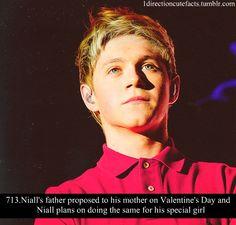 gooood... Valentines day is coming up!! haha LOL JK! ;P <3 XOXO