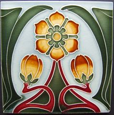 West Side Art Tiles - 4978n336p2>