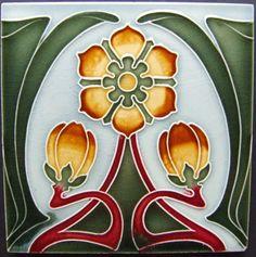 West Side Art Tiles - 4978n336p2>