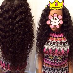 Cheap hair flower, Buy Quality hair clips for fine hair directly from China hair color for curly hair Suppliers:                                        5a grade peruvian virgin hair bundle deals 3pcs peruvian body w