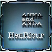 "5K2 Anna and Anda by Heinz Hoffmann ""HenRicur"" on SoundCloud"