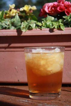 Mint Tea | Tasty Kitchen: A Happy Recipe Community!