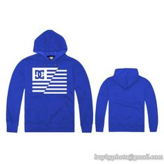 DC Shoes Hoodies df0002|only US$56.00 - follow me to pick up couopons.