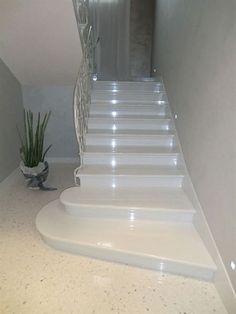 0000247_scala-in-marmo-bianco-lasa.jpeg (450×600)