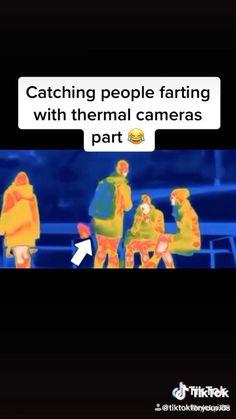 Super Funny Memes, Really Funny Memes, Crazy Funny Memes, Funny Video Memes, Stupid Memes, Funny Relatable Memes, Haha Funny, Stupid Funny, Funny Texts
