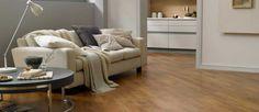 Quality Luxury Vinyl Flooring Tiles & Planks - Karndean UK & Ireland