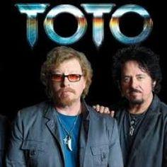 Cerchi i biglietti di Toto al miglior prezzo? TicketPremiere ti aiuta a trovare quello che costa meno!