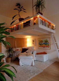 loft13-jpg