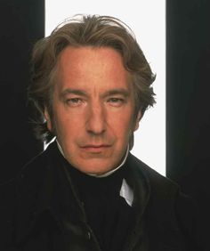 Actor Alan Rickman, best known for his roles in the Harry Potter films and Die Hard, has died aged 69. The much-loved British actor first shot to stardom in 1988 when he played Hans Gruber,...