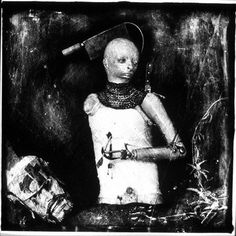 Bringing Fine Art to Life: The Sinister yet Beautiful Photography of Joel Peter Witkin Joel Peter Witkin, Still Life Photography, Art Photography, Tv Movie, Post Mortem Photography, Getty Museum, Contemporary Photography, Contemporary Art, Victoria And Albert Museum