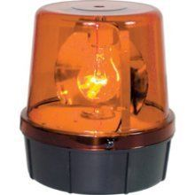 MBT Lighting RB310A Rotating Beacon by MBT Lighting. $79.99. MBT Lighting RB310A Rotating Beacon