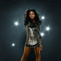 Check out the new video from Alexandra Burke forLet It Gohere now..!
