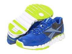 http://www.cbsandiego.com/reebok-zignano-ignite-trainer-2-p-9957.html?zenid=vp2568hd4okgdv6kfdui7vq476