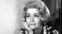 Alina Janowska nie żyje. Aktorka zmarła w wieku 94 lat - Film