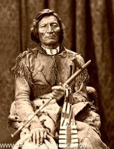 Little Wolf Tribal Chief | Cheyenne Dullknife Northern - Email, Fotos, Telefonnummern zu Cheyenne ...