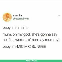 I laughed so hard at this  and yes you need to know BTS to understand this