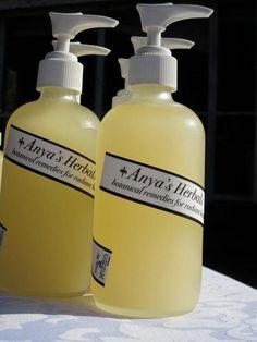 Raw Honey and Tumeric Facial Cleanser by AnyasHerbals on Etsy, $11.00 #TumericFaceMaskGlowingSkin #FacialCleanserForAcne #SugarScrubForFace Organic Skin Care, Natural Skin Care, Organic Makeup, Best Facial Cleanser, Face Cleanser, Beauty Tips For Skin, Beauty Tricks, Diy Beauty, Homemade Facials