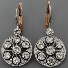 Art Deco Jewelry                                                                                                                                                                                 More