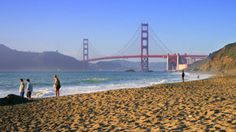 Imoveis Um bom Negócio: Morar no Leblon ou em São Francisco: o que sai mai...