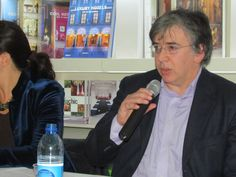 Fabrizio De Priamo