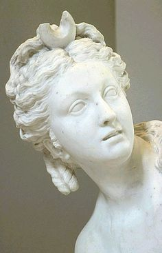 la  preciosura  de  Afrodita  ..............  oky