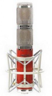 avantone audio ck-40 http://ehomerecordingstudio.com/stereo-microphones/