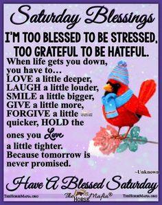 Saturday Morning Quotes, Cute Good Morning Quotes, Good Morning Sister, Good Morning Prayer, Morning Greetings Quotes, Morning Blessings, Good Morning Love, Saturday Greetings, Morning Pics