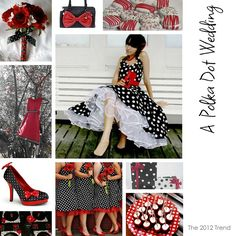 Google Image Result for http://www.thespecialeventexperts.com/wp-content/uploads/2012/02/Polka-Dot-Collage.jpg