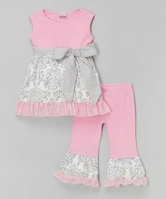 bca83fa60 30 Best summer baby frocks designs 2018 images | Baby frocks designs ...